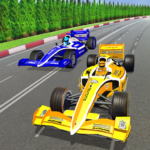 Car Racing Madness New Car Games for Kids MOD APK Unlimited Money
