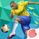 Champion of the Fields MOD APK Unlimited Money 0.101.1