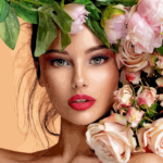 ColorPlanet Oil Painting Color by Number Free MOD APK Unlimited Money 1.2.1
