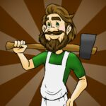 Craftsmith – Idle Crafting Game MOD APK Unlimited Money 1.6.1