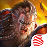 Crusaders of Light MOD APK Unlimited Money 6.0.6