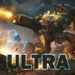 Defense Zone 3 Ultra HD MOD APK Unlimited Money Varies with device