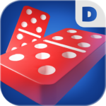 Domino Master 1 Multiplayer Game MOD APK Unlimited Money 3.4.0