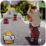 Elite Motos 2 MOD APK Unlimited Money 3.4