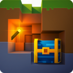 Epic Mine MOD APK Unlimited Money 1.7.8