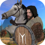 Ertugrul Gazi 2 MOD APK Unlimited Money 1.0