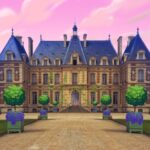 Finding Home MOD APK Unlimited Money 0.16.3