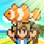 Fishing Paradiso MOD APK Unlimited Money 2.5.0