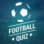 Football Quiz – Guess players clubs leagues MOD APK Unlimited Money 1.7