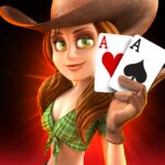 Governor of Poker 3 – Texas Holdem With Friends MOD APK Unlimited Money 6.9.2