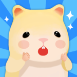 Hamster Village MOD APK Unlimited Money 1.0.4