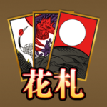 Hanafuda Koi Koi MOD APK Unlimited Money 1.4.1