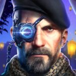 INVASION MOD APK Unlimited Money 1.42.22