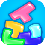 Jelly Fill MOD APK Unlimited Money 1.7.3