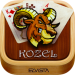 Kozel HD Online MOD APK Unlimited Money 1.7.1.55