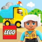 LEGO DUPLO WORLD MOD APK Unlimited Money 3.2.0