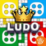 Ludo All Star – Play Online Ludo Game Board Game MOD APK Unlimited Money 2.1.07
