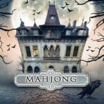 Mahjong Solitaire Mystery Mansion MOD APK Unlimited Money 1.0.120