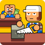 Make More Idle Manager MOD APK Unlimited Money 2.2.27