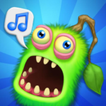 My Singing Monsters MOD APK Unlimited Money 3.0.0