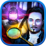 Mystic Diary 2 – Hidden Object and Island Escape MOD APK Unlimited Money 1.0.56