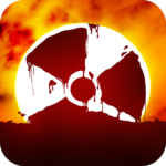 Nuclear Sunset Survival in postapocalyptic world MOD APK Unlimited Money 1.2