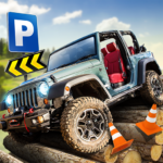 Offroad Trials Simulator MOD APK Unlimited Money 2.2