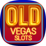 Old Vegas Slots Classic Slots Casino Games MOD APK Unlimited Money 84.0