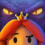 Once Upon a Tower MOD APK Unlimited Money 24