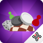 Online Board Games – Dominoes Chess Checkers MOD APK Unlimited Money 101.1.71