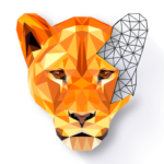 POLYGON Coloring-Book Poly Art by Numbers MOD APK Unlimited Money 1.9