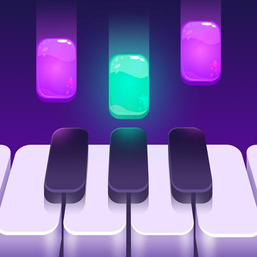Piano – Play Learn Music MOD APK Unlimited Money 2.7