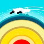 Planet Bomber MOD APK Unlimited Money 5.2.0
