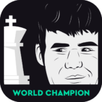 Play Magnus – Play Chess for Free MOD APK Unlimited Money 4.0.7