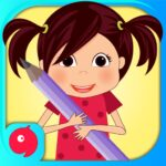 Preschool Learning Games for Kids Toddlers MOD APK Unlimited Money 6.0.8.1