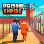 Prison Empire Tycoon – Idle Game MOD APK Unlimited Money 1.2.2