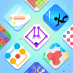 Puzzle Box More games are coming soon MOD APK Unlimited Money 2.0.6