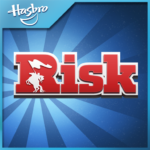 RISK Global Domination MOD APK Unlimited Money 2.6.3