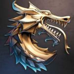 Rise of Empires Ice and Fire MOD APK Unlimited Money 1.250.181