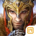 Rise of the Kings MOD APK Unlimited Money 1.7.5