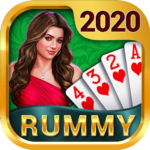 Rummy Gold – 13 Card Indian Rummy Card Game Online MOD APK Unlimited Money 5.35