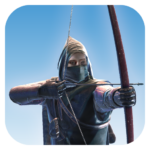 Shadows of Empires PvP RTS MOD APK Unlimited Money 0.19