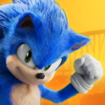 Sonic Forces Multiplayer Racing Battle Game MOD APK Unlimited Money 2.20.1