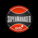 SuperManager acb MOD APK Unlimited Money 2.6.2