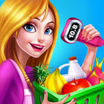 Supermarket Manager MOD APK Unlimited Money 5.0.5026