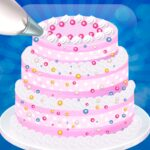 Sweet Escapes Design a Bakery with Puzzle Games MOD APK Unlimited Money 4.5.433