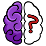 The Moron Test Challenge Your IQ with Brain Games MOD APK Unlimited Money 3.50.06