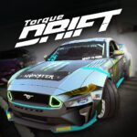 Torque Drift Become a DRIFT KING MOD APK Unlimited Money 1.8.7