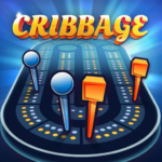 Ultimate Cribbage – Classic Board Card Game MOD APK Unlimited Money 2.0.9