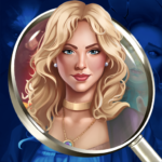 Unsolved Mystery Adventure Detective Games MOD APK Unlimited Money 2.3.1.5